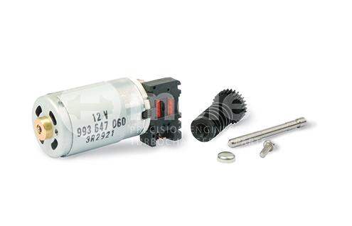 Electronic-Actuator-Repair-Kits