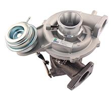 GT1446S Turbocompresseurs