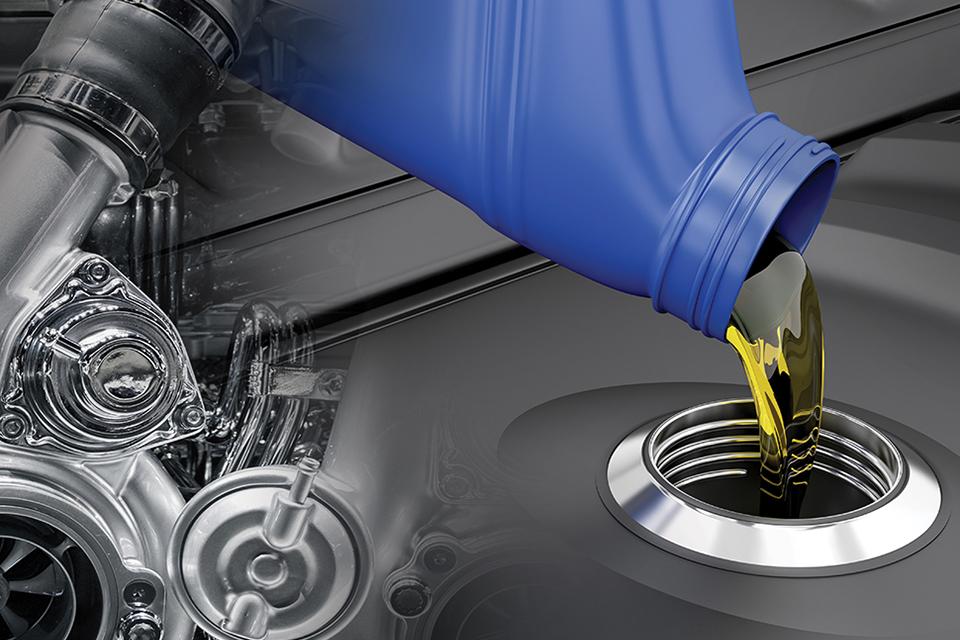 Comment la contamination d'huile provoque-t-elle une panne du turbocompresseur ? 🎥