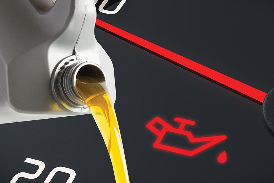 Comment une lubrification insuffisante cause une panne de turbo ? 🎥